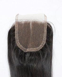 Brazilian Hair Lace Closure & Frontal