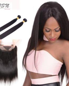 Lace Closure wholesale human hair bundles