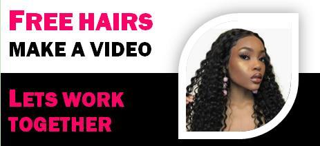 wholesale virgin hair vendors sample hair